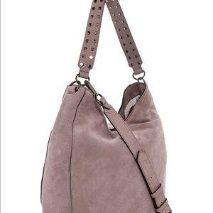 Rebecca minkoff stuffed purse